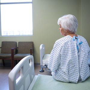 Soins de la Continence - Urologie et soins critiques